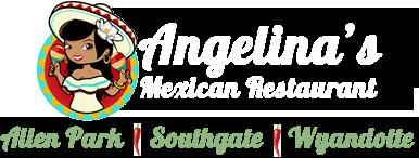 new logo4